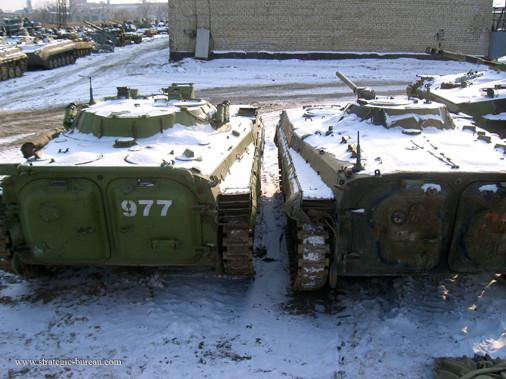 BRM-1K_reco_Russie_015_BMP-1