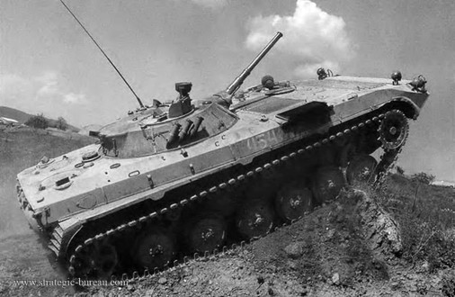 BRM-1K_reco_Russie_016