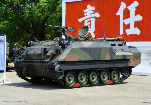 CM-21_vbtt_Taiwan_001