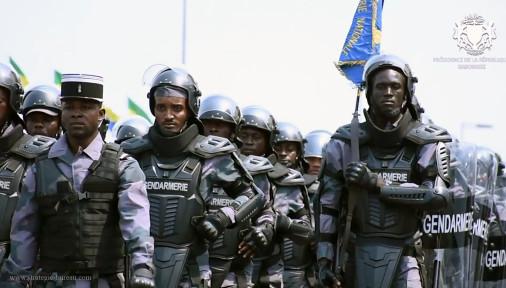 Défilé_Gabon_2019_007