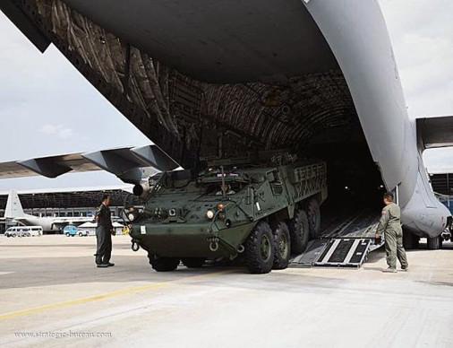 M1126_Stryker_8x8_Thaïlande_A102