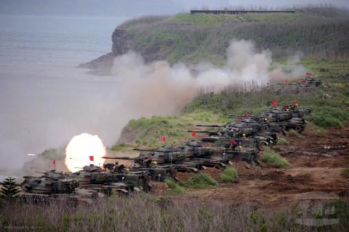 M60A3_Taiwan_tir_antinavire_A101