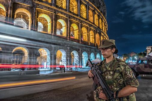 Patrouille_Rome_Italie_A101