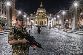 Patrouille_Rome_Italie_A103