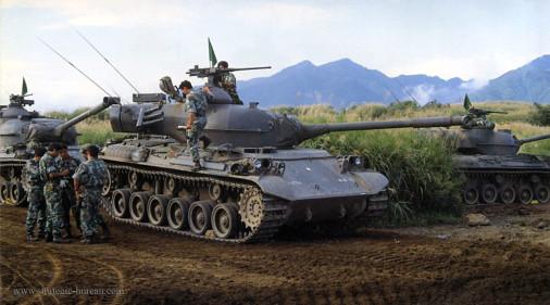Type-61_char_Japon_003
