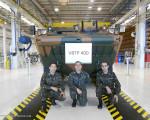 VBTR-MP_Guarani_vbc_6x6_Bresil_A101_400eme