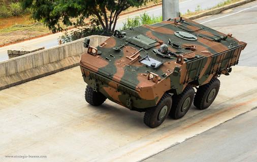 VBTR-MP_Guarani_vbc_6x6_Bresil_A102_400eme
