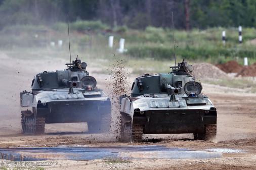 2S34_Hosta_artillerie_Russie_003