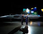 JAS-39E_Gripen_chasseur_Suede_A101_Bresil