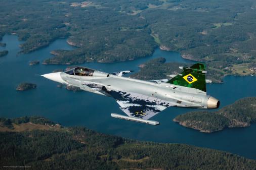 JAS-39E_Gripen_chasseur_Suede_A103_Bresil