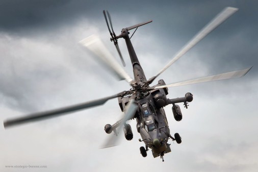 Mi-28N_helicoptere_Russie_A101_leurres