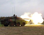 Tir_Cote_Ivoire_France_A100_AMX-10RCR
