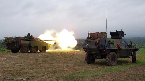 Tir_Cote_Ivoire_France_A101_AMX-10RCR