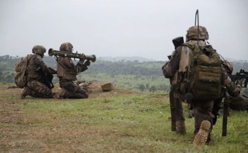 Tir_Cote_Ivoire_France_A102_AT4