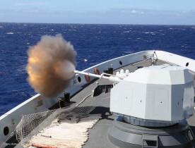 Type-054A_fregate_Chine_A102