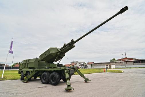 Aleksandar_artillerie_Serbie_002