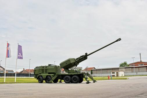 Aleksandar_artillerie_Serbie_004