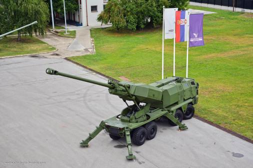 Aleksandar_artillerie_Serbie_005