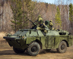 BRDM-2M_reco_Russie_A000A_presentation