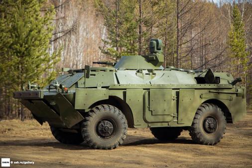 BRDM-2M_reco_Russie_A006_presentation