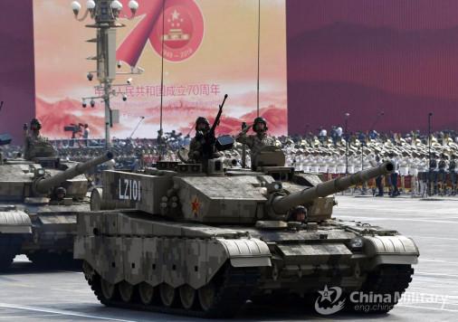 Chine_Defilé-2019_A208_ZTZ-99A