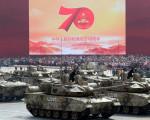Chine_Defilé-2019_A209_Type-15