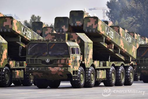 Chine_Defilé-2019_A219_YJ-12B