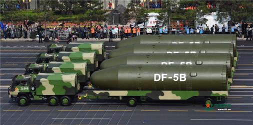 Chine_Defilé-2019_A222_DF-5B