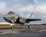 F-35_chasseur_A100A_Italie_Islande