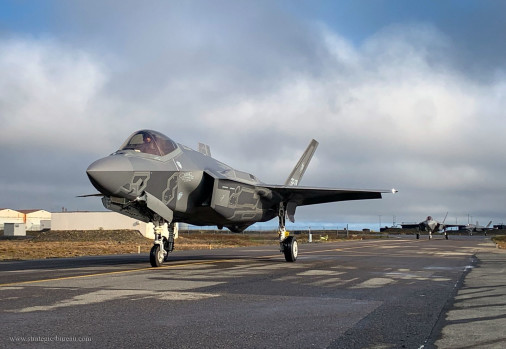 F-35_chasseur_A101_Italie_Islande