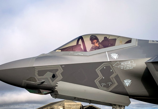 F-35_chasseur_A103_Italie_Islande