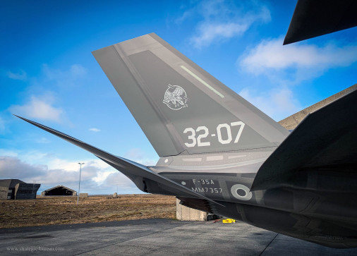 F-35_chasseur_A104_Italie_Islande