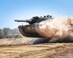 Leopard-2A5_char_Allemagne_A101_saut