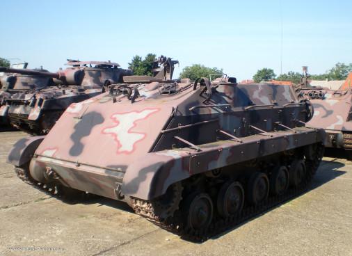 M-60P_vbtt_Serbie_001