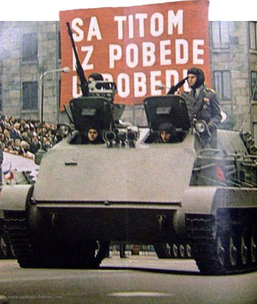 M-60P_vbtt_Serbie_002
