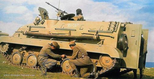 M-60P_vbtt_Serbie_003