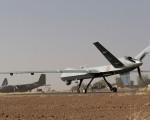 MQ-9_Reaper_drone_USA_A100_France