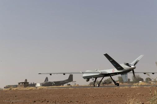 MQ-9_Reaper_drone_USA_A101_France