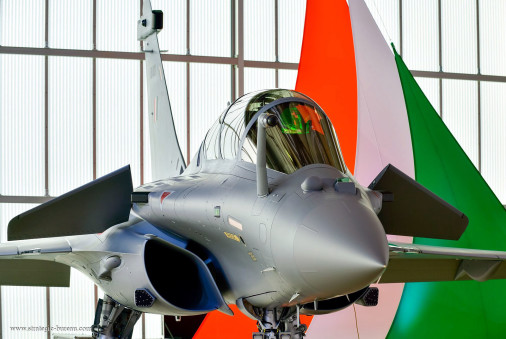 Rafale_chasseur_France_A104_Inde