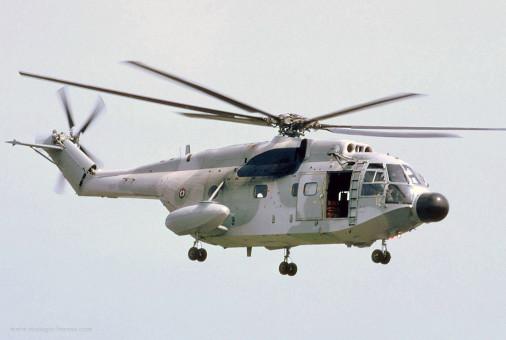 SA321_Super_Frelon_helicoptere_France_001