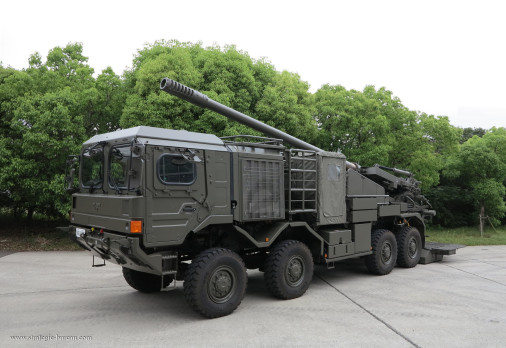 Type-19_artillerie_Japon_002