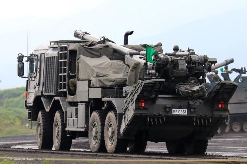 Type-19_artillerie_Japon_004b