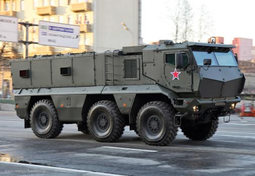 Typhoon-K_6x6_MRAP_Russie_001