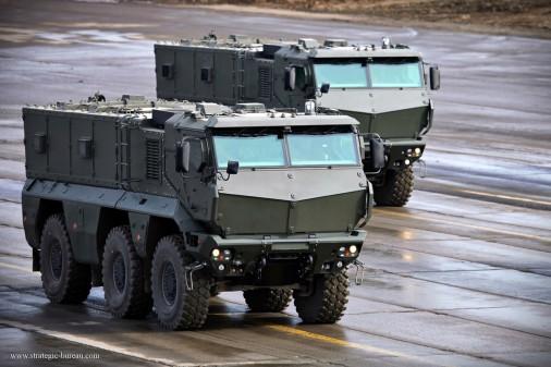 Typhoon-K_6x6_MRAP_Russie_002