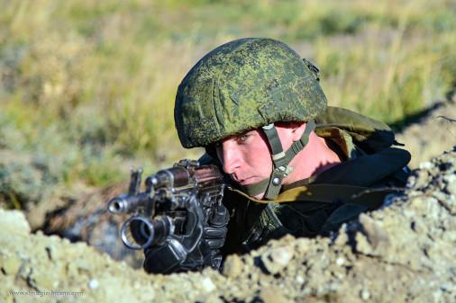 AK-74M_Kalachnikov_grenade_tir_A101