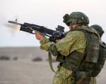 AK-74M_Kalachnikov_grenade_tir_A102
