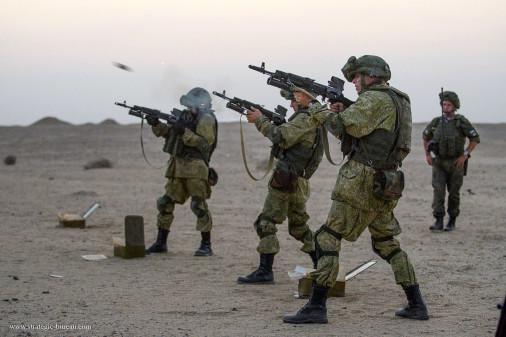 AK-74M_Kalachnikov_grenade_tir_A103