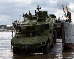 EBRC_Jaguar_test_maritime_A100A