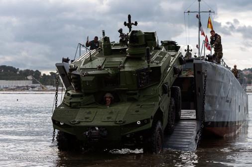 EBRC_Jaguar_test_maritime_A101