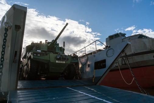 EBRC_Jaguar_test_maritime_A102